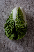 Vedge Fine Art Images  napa cabbage